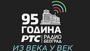 Zgrada1-95a