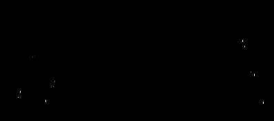 Zima logo 1990