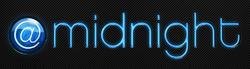 @midnight logo