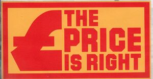 --File-the price is right large.jpg-center-300px--