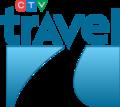 120px-CTV Travel