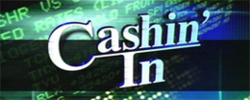 260px-Cashinin
