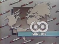 60 Minutos 1986 (2)
