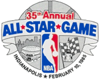 6461 nba all-star game-primary-1985