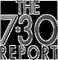 730report 2003