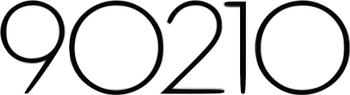 90210logos
