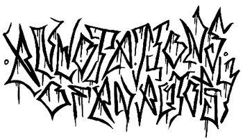 AOAA logo 04