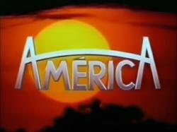 América 2005 abertura 3