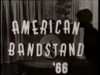 american bandstand logopedia fandom powered by wikia rh logos wikia com Shirts American Bandstand American Bandstand Sign