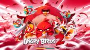 AngryBirds2RedLoadingScreen