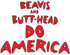 B&B do america logo