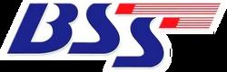 BSS 2006-en