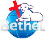 BethelTVlogo2018