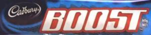 Boost03