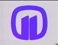 Canal 11 Teleavisos (1986) (3)