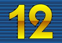 Canal 12 El Salvador 1984 2
