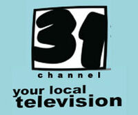 Channel31