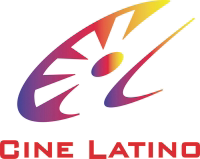 Cinelatino Logopedia Fandom