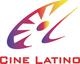 Cine Latino old