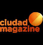 Ciudadmagazineartear