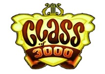 Class 3000