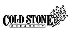 Cold stonefrgbhn