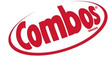 Combos Logo2