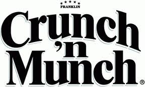 File:Crunch n munch logo1.jpg