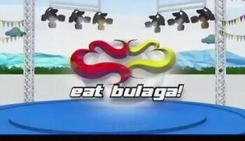 Eat Bulaga 2015
