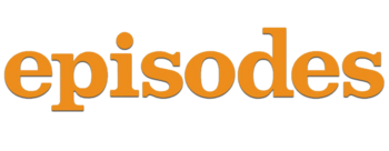 Episodes-tv-logo