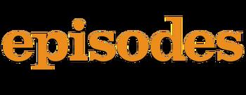 Episodes-tv-logo