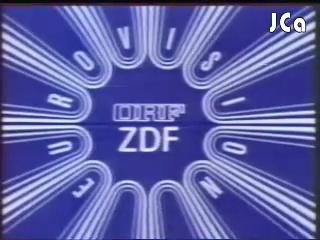 File:Eurovision ORF ZDF 1983.jpg