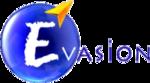 Evasion 2002
