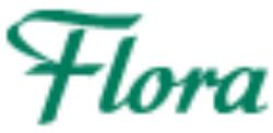 Flora old
