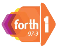 Forth 1 2013a