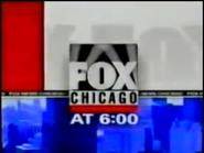 FoxNewsChicago@6