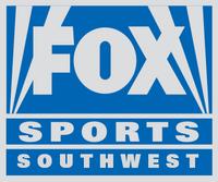 Fox Sports Southwest logo