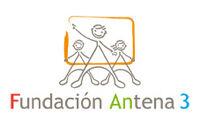 FundacionA3