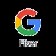 G Fiber