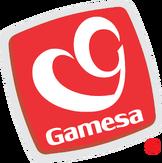 Gamesa1921
