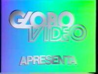 Globo Video last logo