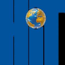 HiT Entertainment Logo (2001)