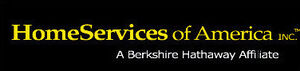 Homeservices-of-america