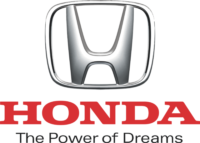 image honda 3d vector logo png logopedia fandom powered by wikia rh logos wikia com honda hornet vector logo honda dax vector logo