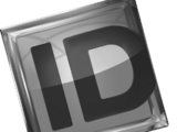 Investigation Discovery (United States)/Other