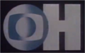 Jornal Hoje (1976-1979)