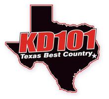 KAYD-FM logo