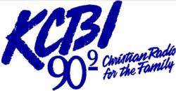 KCBI Dallas 1999