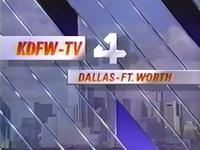 KDFW ID - 1988