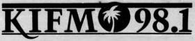 KIFM-1988